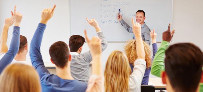 11 plus birmingham tutor
