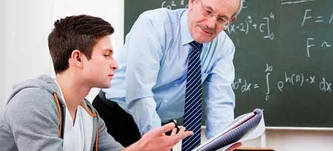 gcse maths tutor birmingham
